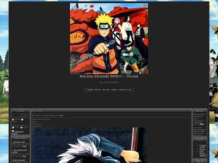 Free forum : Naruto Shinobi RPG!!!