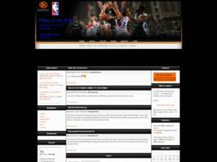 Free forum : Nba Live Pc Editing