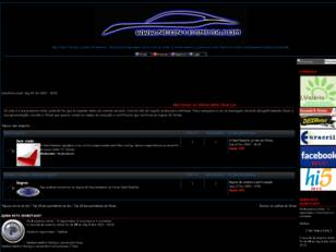Forum gratis : Neon Team Car