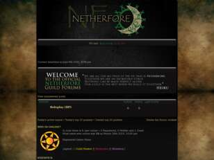 Netherfore Guild