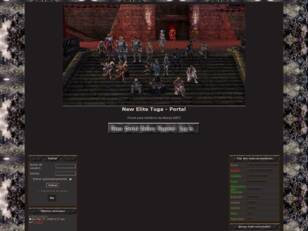 Forum gratis : New Elite Tuga