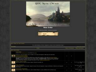 Forum gratis : New Order RPG