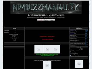 BEST NIMBUZZ HACKING AVAILABLE