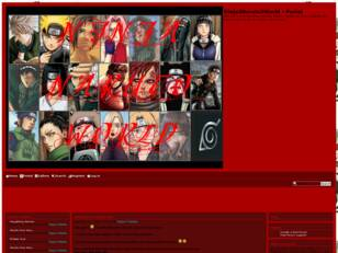 Free forum : Ninja3Naruto3World