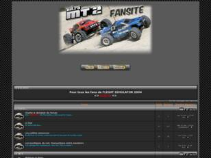 HPI MT2 FAN SITE