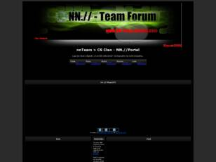 NN Team Forum