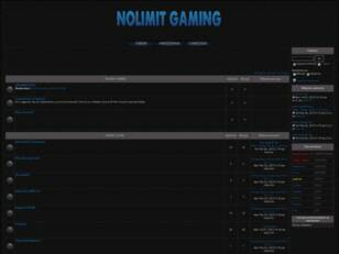 Nolimit RolePlay