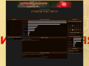 NoName Warriors