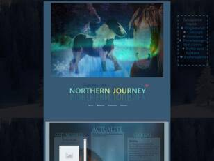 Northern Journey