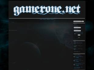 gamerone.net