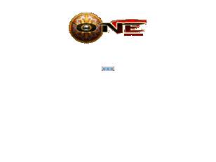 Forum gratis : ONE S7.pt