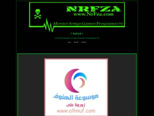 NrFzA ! Movies ! Songs ! Games ! Programes ! TV !