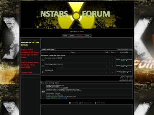 Forum Cheats Game