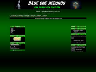 Base One Records