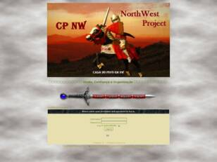 NothWest Project