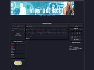 Forum gratis : .::Império do Rock | - Oficina Musi