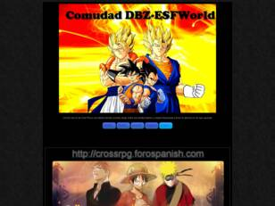 Foro gratis : One Piece Future Rol