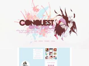 One Piece Conquest