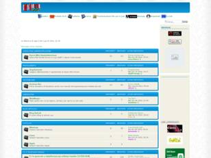 Forum gratis : Opera Mini