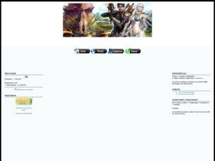 Forum gratis : Oryon Perfect World Guild