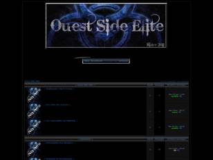 Ouest Side Elite