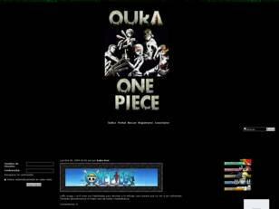 Foro gratis : Ouka One Piece