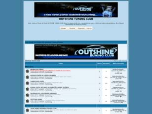Forum gratis : Outshine Tuning Club