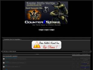 Metin2-Knight Online-Warrock-Silkroad-Cs