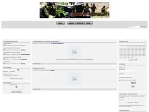 Forum gratis : paintballnoalentejo