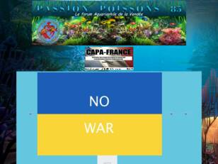 Passion-Poissons 85