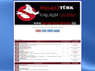 http://www.paylaspaylastikca.yetkinforum.com