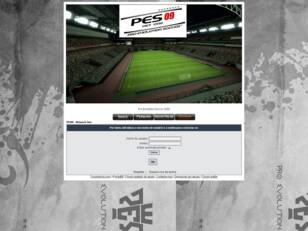 PES09 - Network One