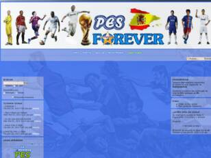 The best of the pes