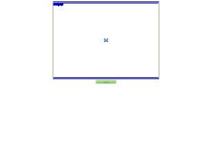 Philippine KPop Forums