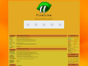 PixelLime Forums