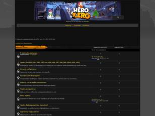 Playata Browsergames Forum