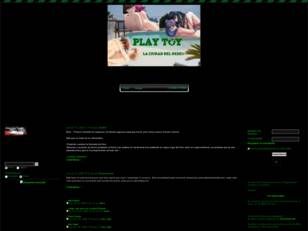 Foro gratis : Play Toy