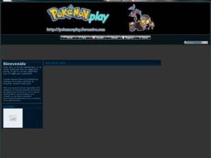 PokemonPlay