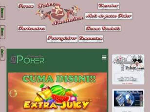 Poker-Association-Forum