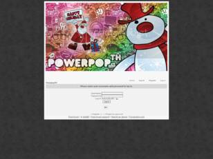 PowerpopTH