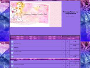 princess-forum.forumieren.de