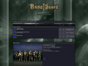 Runescape Private Servers