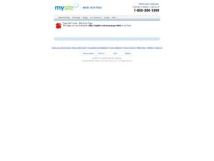 Project: Contingency