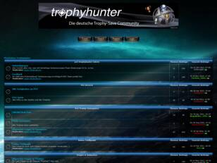 Ps3-Trophyhunter
