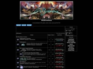 ps3province.aforumfree.com