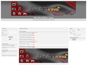 PSP - PS3 ve iPhone Genel Forum