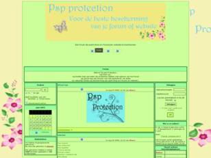 Paint shop pro protection forum