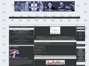 Forum gratis : Portuguese Total Booking