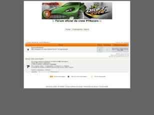 Forum gratis : Cusquices e abuso sexual do coltyr.