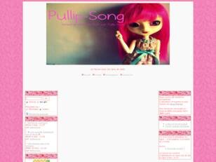 Pullip-Song